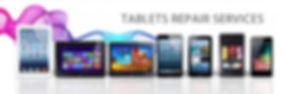 TabletRepair.jpg