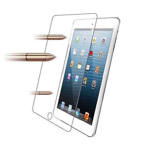"iPad Pro 9.7"" Tempered Glass Screen Protector"