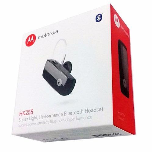 Motorola HK255 - Bluetooth Headset