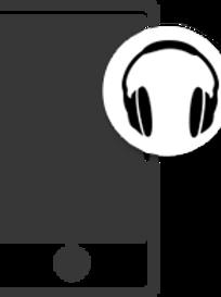 Headphone Jack Replacement
