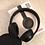 Thumbnail: Beats Solo 3 (Black)