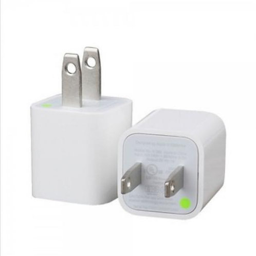 5W Home Adapter (USB)