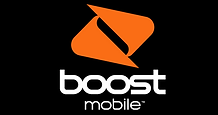 boost_mobile_720w-710x374.png