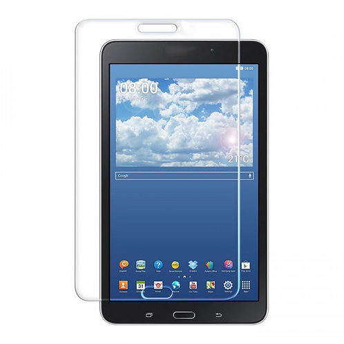 Samsung Galaxy Tab 4 8.0 T330 Tempered Glass Screen Protector