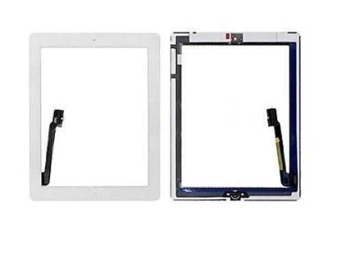 iPad 3 Digitizer