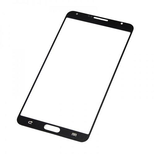 Samsung Galaxy Note 3 Digitizer