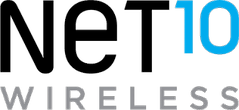 NET10_Wireless_logo-450x207 (1).png