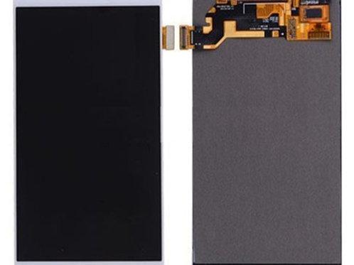Samsung Galaxy Note 5 LCD