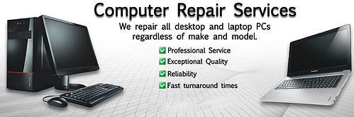 repairpc.jpg