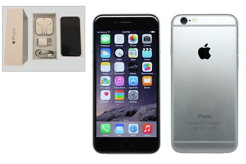 iPhone 6 - 64GB - Verizon Unlocked - RB