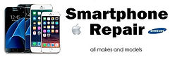 SMART-PHONE-REPAIR-banner-sign-we-fix-ce