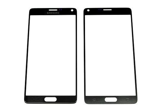 Samsung Galaxy Note 4 Digitizer