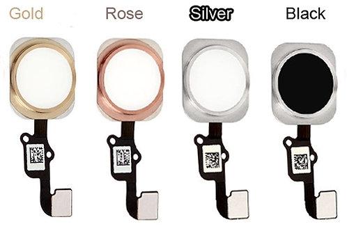 iPhone 6S Plus Home Button + Flex