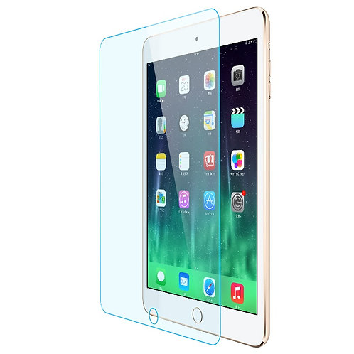iPad 2 Tempered Glass Screen Protector