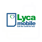 lycamobile_poland.png.pagespeed.ce.ogv-5