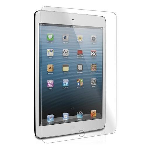 iPad Mini Tempered Glass Screen Protector