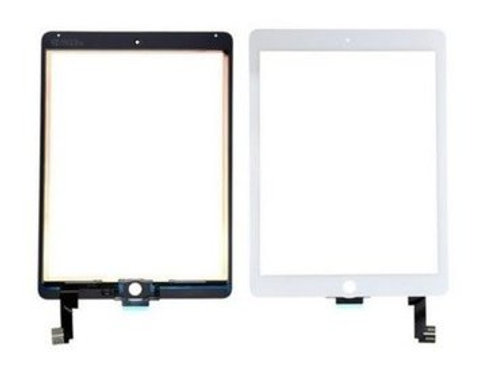 iPad Mini 4 Digitizer