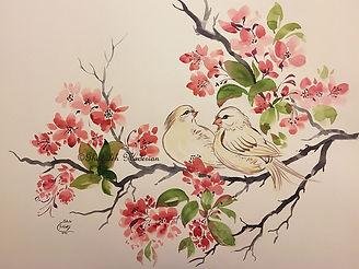 Little Lovers (11x15) C.jpg