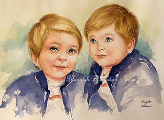 Liam&Mason L.jpg