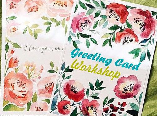 Greeting Card Workshop.jpg