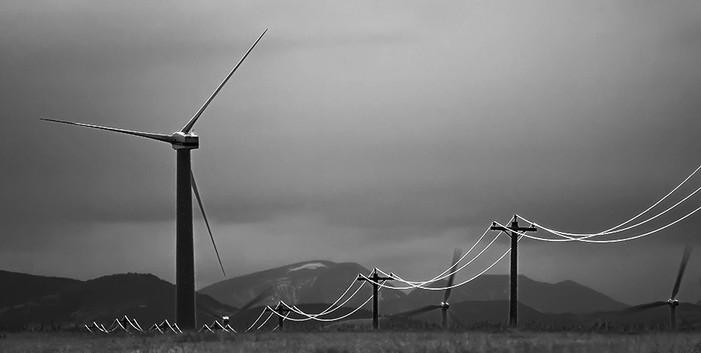 wind-2.jpg