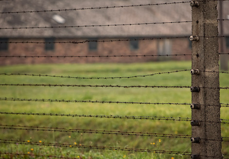 barracks-barbed-wire.jpg