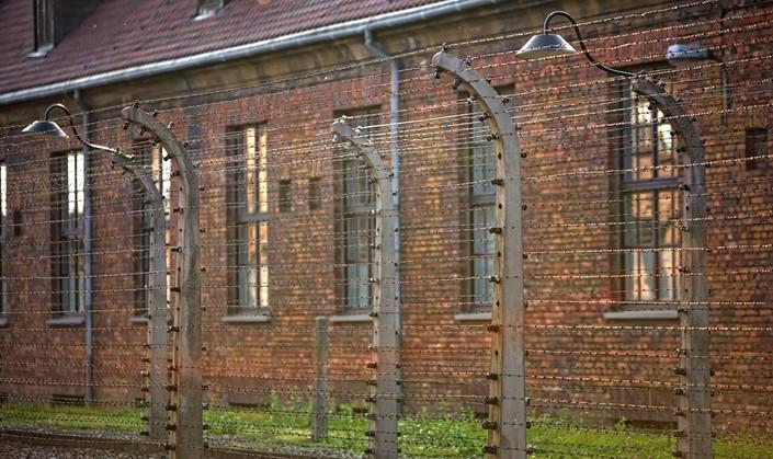 fences-and-barracks.jpg