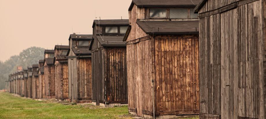 outside-barracks-1.jpg