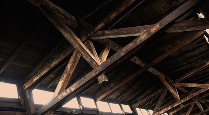 inside-roof.jpg