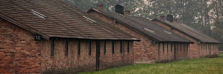 outside-barracks-3.jpg