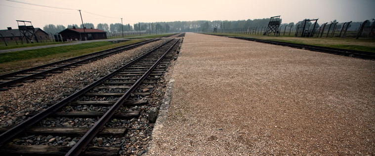 train-tracks-2.jpg