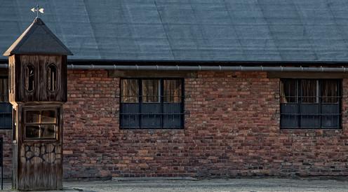 guard-house.jpg