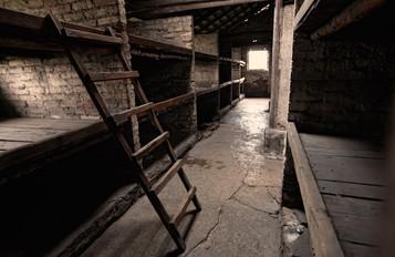 inside-brick-barrack-2.jpg