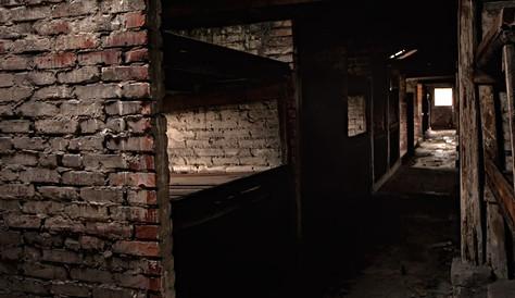 inside-brick-barrack-1.jpg
