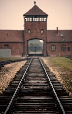 main-gate.jpg