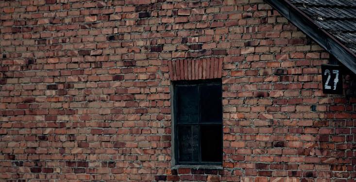 outside-barracks-2.jpg