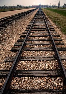 train-tracks-1.jpg