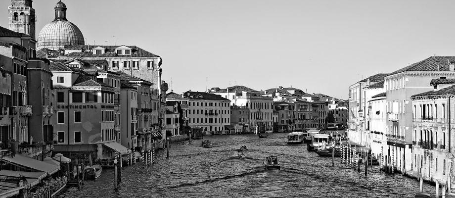 grand-canal-dusk.jpg
