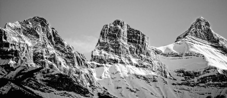 three-sisters-mountain-canmore.jpg