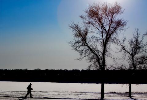 winter-glenmore.jpg