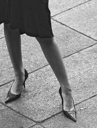 smoking-high-heels.jpg