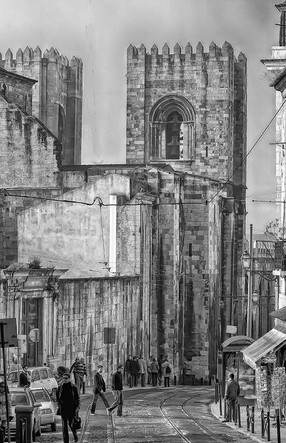lisbon-street.jpg