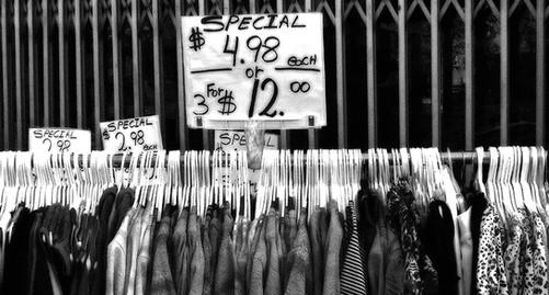 to-sale.jpg