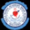 Alum_logo_blue.png
