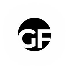 GGF FIGHT ICON.png