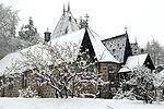 Mid Deeside Church.jpg