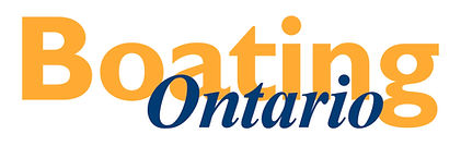 Boating Ontario Logo High Res-page-0.jpg
