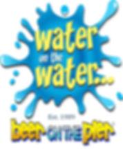 wateronthewaterlayourwithEst1989-page-0.