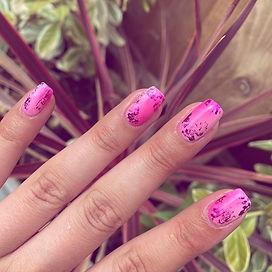 aesthetic nails.jpg
