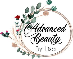 Advanced Beauty By Lisa Transparent.png